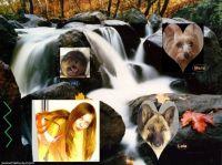 130711_84722_max_max_20081211-092652-_11-natalia_grzes_jpg